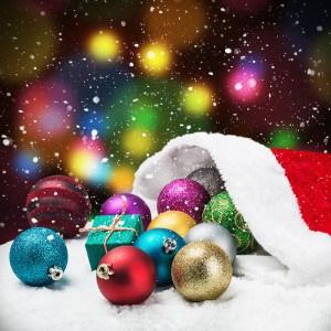 Sassy's Savings Christmas