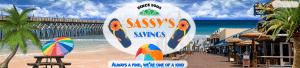 sassyeBay