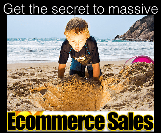 John Lawson is Pulling Back the Curtains on How to Generate Explosive Ecommerce Sales