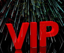 VIP Copy Ignite Your 4th Quarter eBay Sales