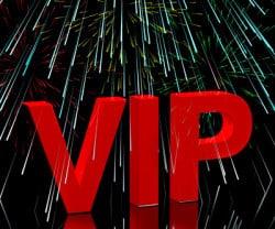 VIP Copy Ignite Your 4th Quarter eBay Sales