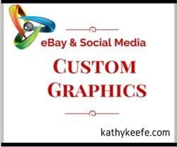 custom_graphics