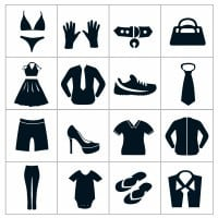 black_department_store_clothing_icons_311827