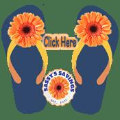 clickhereStore